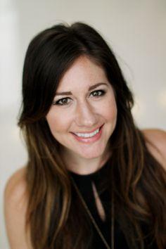 Lauren Adams, The Spencer Company