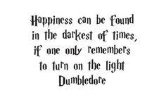 Happiness can be found quote vinyl decal Wheeler3Designs http://www.amazon.com/dp/B00HMTKGYW/ref=cm_sw_r_pi_dp_4jI5ub17ABNCW
