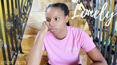 I'M ALL ALONE | Golden Minette's Vlog #SSSVEDA