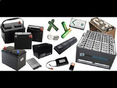 DIY Battery Reconditioning - Battery Reconditioning - Battery Reconditioning - EZ Battery Reconditioning System - Save Money And NEVER Buy A New Battery Again - Save Money And NEVER Buy A New Battery Again Save Money And NEVER Buy A New Battery Again