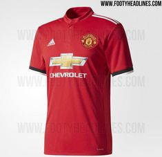 Mejores 11 imágenes de Football shirts en Pinterest  fa25a11cd28