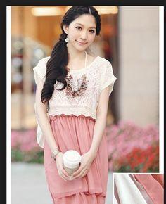 south corea fashion