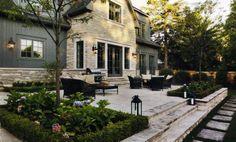 Haus Design: Fresh Air - Part I