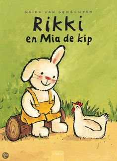 The Reading Corner: Weekly new reading videos in English & Spanish New Children's Books, Books To Buy, Viria, Digital Storytelling, Art Party, Illustrations, Winnie The Pooh, Childrens Books, Spring