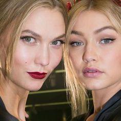 Stop making these crazy eye makeup mistakes Nude Lipstick, Lipstick Colors, Bridal Lipstick, Lip Colours, Lipstick Shades, Liquid Lipstick, Skin Makeup, Beauty Makeup, Hair Beauty
