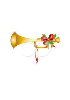 FANTASY APPS | Entertainment | iPhone | Christmas Horn $0.00 | ver.1.0| $4.99 | Want to make noises on you Holy Festival of Christmas Party??Play with Christmas Horn and Make noise on Christmas Party.Features*** More than 10 ...