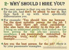 45 best job interview images job interviews job interview tips