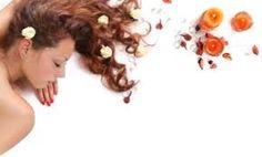 LE SOSTANZE ATTIVE PER I CAPELLI | GESSETTI PROFUMATI - SPIGNATTO FACILE e altri hobbies by AVA | Bloglovin'