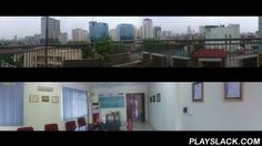 Panorama HD  Android App - playslack.com ,  Panorama HD developed by VINICORP company.***************User's reviews*****************Neil Perrins on Jun 22, 2014 at 7:05 PMAll you need Easy to use and a good tidy result***********************************************This application is free and developed base on OPENCV (Open Source Computer Vision Library) http://opencv.org/After long time of research and development, we provide you with the best panoramic photo with high resolution.Panorama…