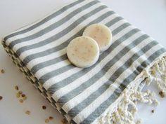 Peshtemal or Turkish Towel