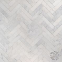 Products   Cosa Marble Co.