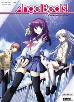 http://www.animes-mangas-ddl.com/angel-beats-vostfr-bluray/