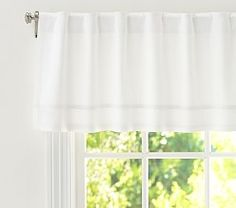 Roman Shades For Boys And Girls | Pottery Barn Kids