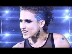 Farba - Jupitery (Oficjalny Teledysk) - YouTube