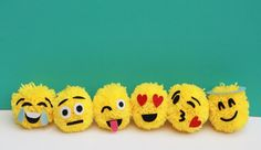 8 Epic Emoji-Themed Crafts, Activities & Recipes - FamilyEducation