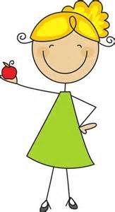 iTeachSTEM: Teacher Week – Sanity Savers Source by marcileb Art Drawings For Kids, Pencil Art Drawings, Doodle Drawings, Drawing For Kids, Doodle Art, Easy Drawings, Art For Kids, Stick Figure Drawing, Cute Clipart
