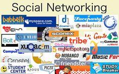 social network sites     http://viettelidc.com.vn