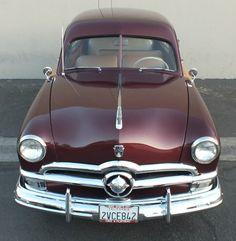 '50 Ford Woody | eBay