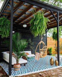 #FloorTiles #Patio #ThinkGreen #ModularSofa - Architecture and Home Decor - Bedroom - Bathroom - Kitchen And Living Room Interior Design Decorating Ideas - #architecture #design #interiordesign #homedesign #architect #architectural #homedecor #realestate