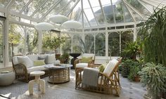 What-To-Consider-When-Adding-A-Conservatory-To-Your-House-(4)