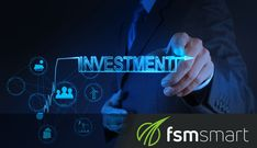 Here are some of the important terms to remember when it comes to the types of investment structures.  #FSMSmart #Investing #Investment #Education #ETF #Exchange-Traded #Index #Hedge #Funds #Education #FSMSmartReview