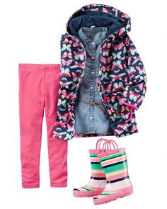 3a3828a2486 Toddler Girl CARDEC40TS17 from Carters.com. Shop clothing   accessories  from a trusted name in kids
