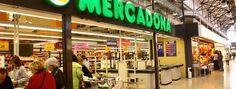 Supermercado en rentabilidad