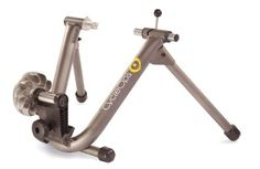 CycleOps Wind Indoor Bicycle Trainer by CycleOps, http://www.amazon.com/dp/B000BT7HWO/ref=cm_sw_r_pi_dp_zb.Gqb1582GQY