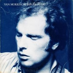 Van Morrison * Into The Music