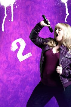Pitch Perfect 2 Trailer, Release Date, Cast, Plot, News