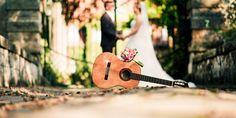 Hochzeitsreportage in Lengerich
