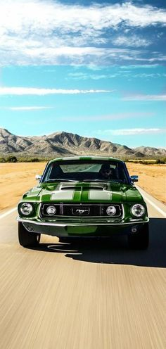 Mustang Gt500, Mustang Cars, Ford Mustangs, 1964 Ford, Car Hd, Ford Galaxie, Ford Mustang Shelby, American Muscle Cars, Car Wallpapers