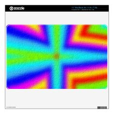 A line pattern with many bright colors forming a plus pattern in the middle. You can also Customized it to get a more personally looks. Blue Green, Yellow, Line Patterns, Laptop Stickers, Bright Colors, Modern Art, Cool Designs, Middle, How To Get