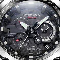 casio-g-shock-metal-twisted-dial.jpg (510×510)