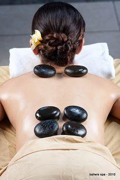 ebony massage stockholm