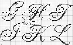 Mono+Reinascense+1.jpg (984×604)