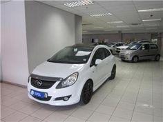 Opel Corsa 1.4 Colour