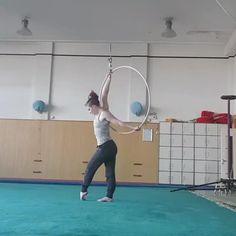 Aerial Hammock, Aerial Hoop, Aerial Arts, Aerial Acrobatics, Aerial Dance, Aerial Silks, Aerial Gymnastics, Amazing Gymnastics, Silk Dancing