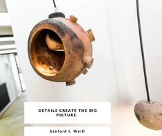 """""""Glándulas"""" Sculptural lamps by Nelson Villasana. Barcelona, This Is Us Quotes, Industrial Style, Floating Shelves, Sculpture, Grande, Lamps, Pictures, Loft"""