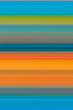 Carrots colors wall art impresión digital art por Chachaprints