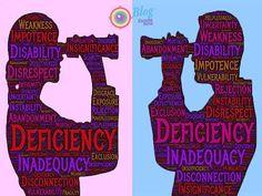 ¿Por qué escogimos al a pareja equivocada? las diferencias que existen entre nosotros y cómo poder salir del patrón de parejas fallidas  http://www.escuchactiva.cl http://www.escuchactiva.cl/dejar-escoger-persona-equivocada/