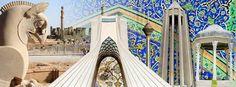 https://www.facebook.com/iran.a.world/videos/569756479850807/