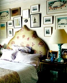 Google Image Result for http://jessicabuckley.co.uk/wp-content/uploads/2012/04/Hamish_Bowles_World-of-Interiors-1009_5.jpg