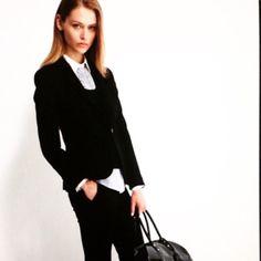 #Alloc_Store Paul Stuart 2015-16 Ladies collection