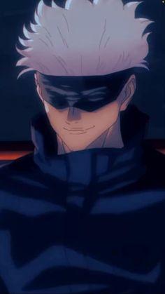 Otaku Anime, Manga Anime, Anime Demon, Cool Anime Wallpapers, Anime Wallpaper Live, Animes Wallpapers, Dream Anime, Anime Reccomendations, Estilo Anime