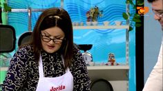 Ne Shtepine Tone, 26 Prill 2016, Pjesa 3 - Top Channel Albania - Entertainment Show - YouTube