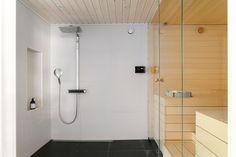Bo LKV House Plans, Bathtub, How To Plan, Bathroom, Mood, Photos, Blueprints For Homes, Standing Bath, Washroom