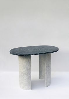 #furniture #jpwarren #interiordesign