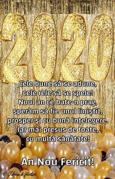 An Nou Fericit, Happy New Year, Cami, Holidays, Diy, Holidays Events, Bricolage, Holiday, Do It Yourself