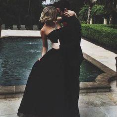 Prom Dresses,Evening Dress,Prom Dress,Prom Dresses,Black Prom Dresses,Prom Dress,Chiffon
